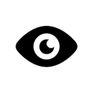 eyepetizer icon